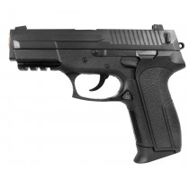AIRSOFT PISTOLA SPRING VG S2022