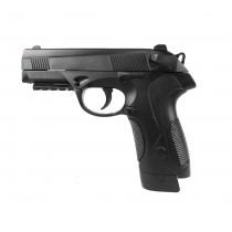 PISTOLA AIRSOFT SPRING VG PX4
