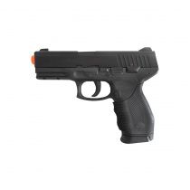 Pistola de Airsoft  KWC 24/7 CO2 6mm