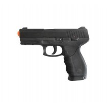 PISTOLA DE AIRSOFT KWC 24/7 CO2