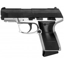 Pistola CO2 Daisy 5501 BlowBack