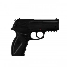 Pistola de Pressão CO2 C11 Rossi 4,5mm